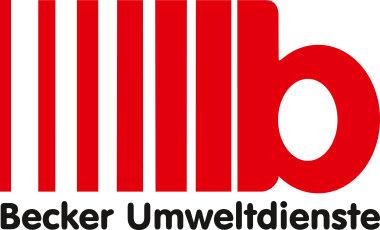 Containerdienst Landkreis Bautzen