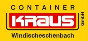 Containerdienst Weiden in der Oberpfalz