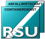 Containerdienst Landkreis Bad Kissingen