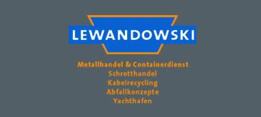 Containerdienst Landkreis Kitzingen