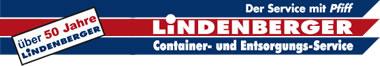 Containerdienst Landkreis Ludwigsburg