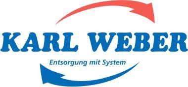 Containerdienst Landkreis Hildesheim
