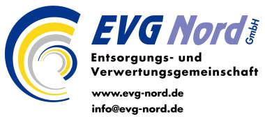 Containerdienst Landkreis Erlangen-Höchstadt