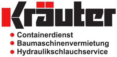 Containerdienst Lahn-Dill-Kreis