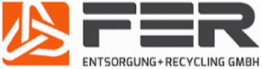 FER Frankfurter Entsorgung Recycling GmbH