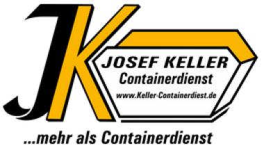 Containerdienst Rhein-Sieg-Kreis