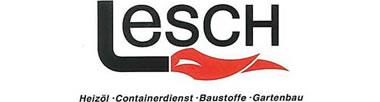 Containerdienst Landkreis Neunkirchen