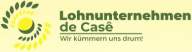 Containerdienst Vogelsbergkreis