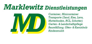 Containerdienst Kreis Euskirchen