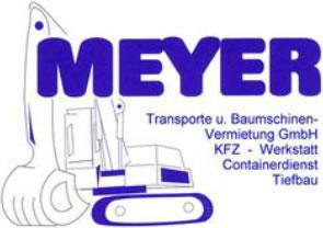 Containerdienst Kreis Olpe