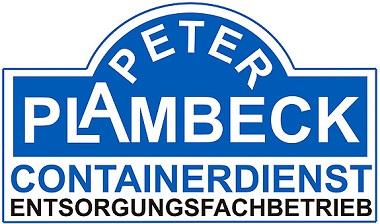 Containerdienst Landkreis Cuxhaven