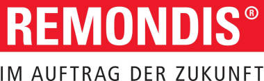 Containerdienst Landkreis Marburg-Biedenkopf