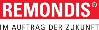 Containerdienst Landkreis Mainz-Bingen