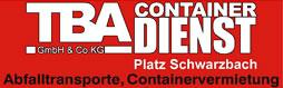 Containerdienst Landkreis Oberspreewald-Lausitz