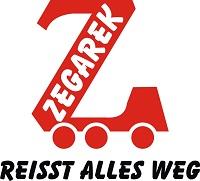 Containerdienst Landkreis Wittenberg